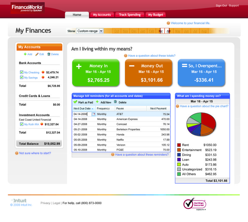 FW Home Page_HiRes